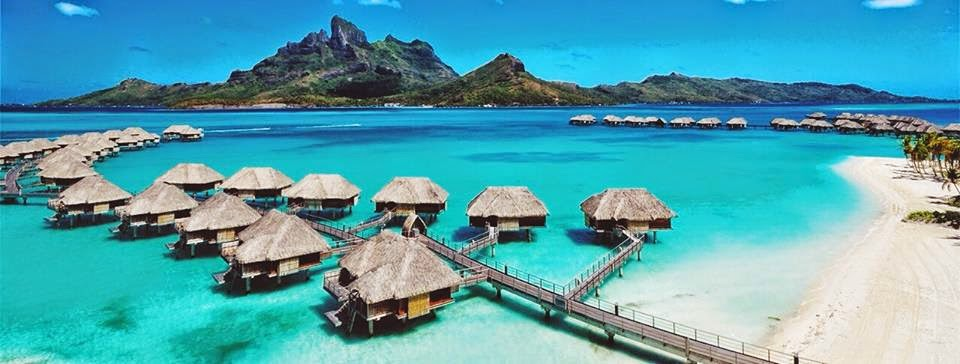 Beautiful Places In The World To Visit Solo Beconing Lola
