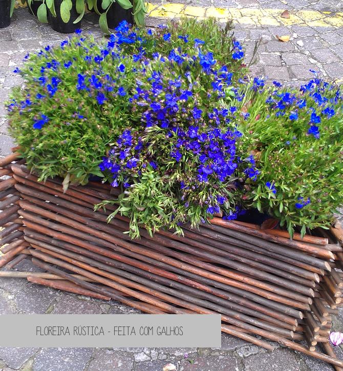 flores-plantas-jardim