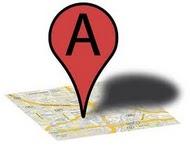 come si fa ad essere presenti in google maps ?