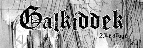 http://frankgiroud-galkiddek.blogspot.fr/