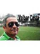 Valber Costa