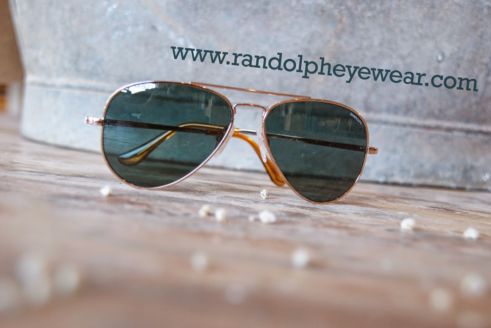 d5e9d4371f They have been working with local and national celebrities and news  campaigns to promote their sunglasses which have also been featured in many  movies and ...