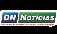 DN Notícias