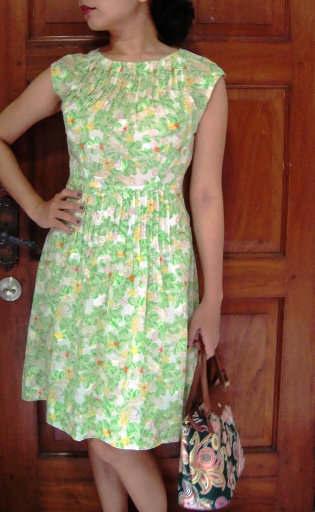 Salad Dress