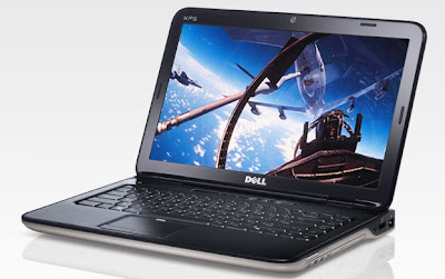 best Dell XPS 14z