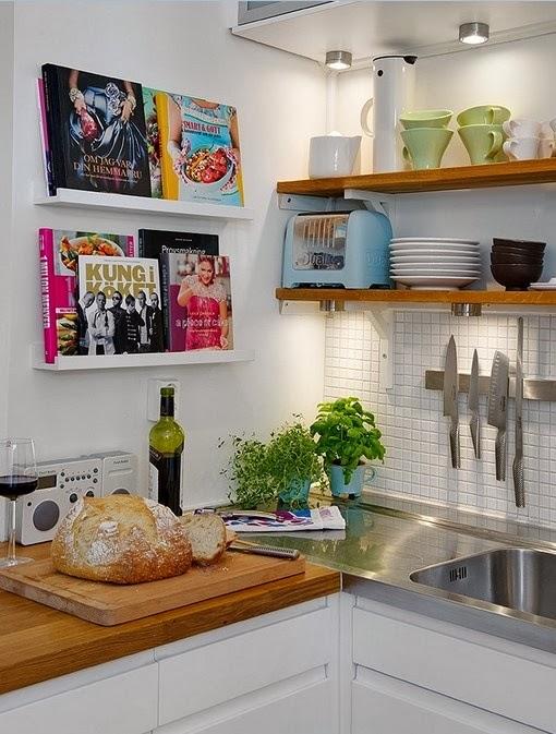 very best pinterest pins organized kitchen ideas 5 ideas for organized kitchen storage the everygirl