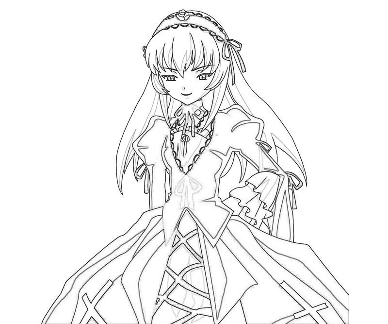 suigintou-smile-coloring-pages
