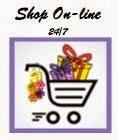 Shop On-Line.