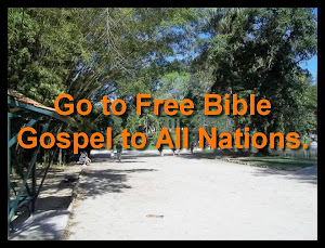 Free Bible Gospel To All Nations