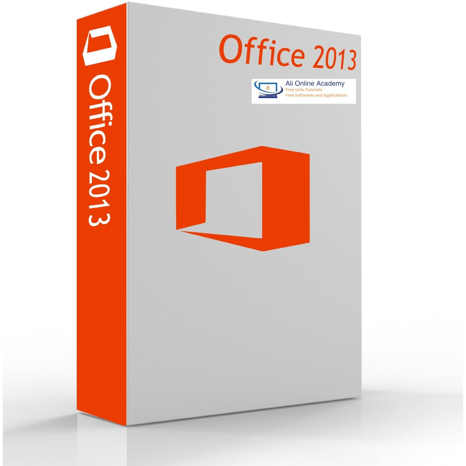 Office2013coverg ms office cover free ms office 2013 urdu and hindi tutorials baditri Images