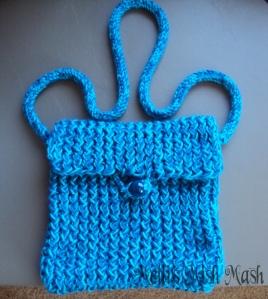 Aradias Hand: September Pattern/Tutorial - Loom Knit ...
