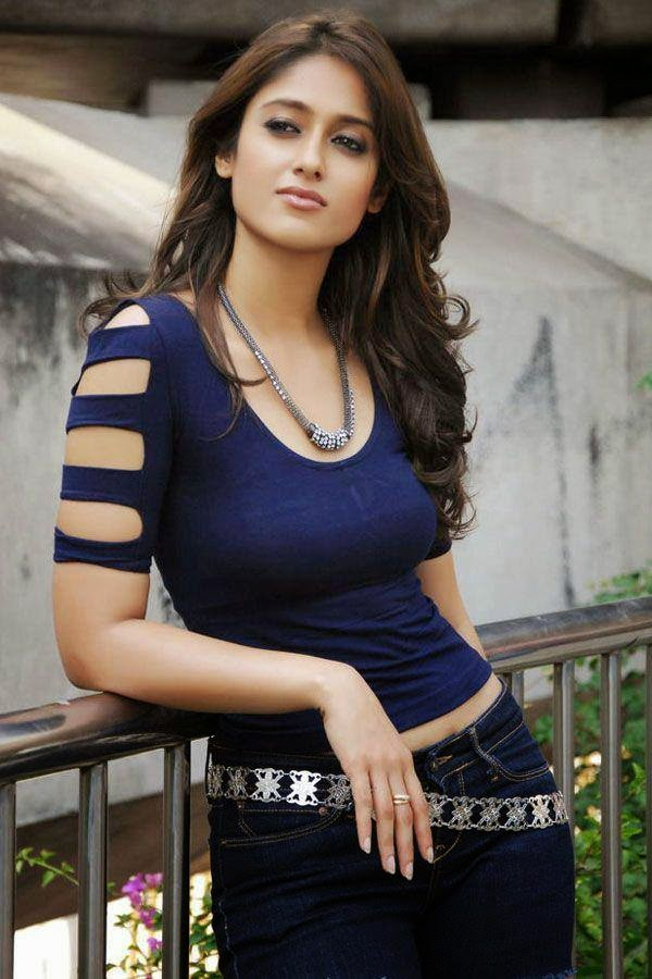 Ileana D'cruz Wallpapers 6