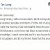 ANG TAN LOONG HINA ISLAM Selepas Dikecam Individu Hina Islam Mohon Maaf Secara Terbuka