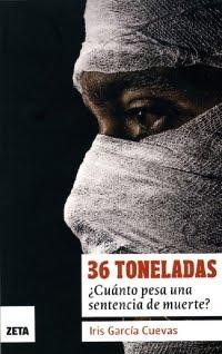 Ediciones B, 2010
