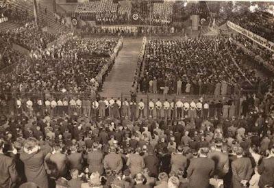 Difunden fotos nunca vistas del enorme festejo nazi en el Luna Park 0520_lunapark_fiestanazi_elmundo_g1.jpg_1853027551