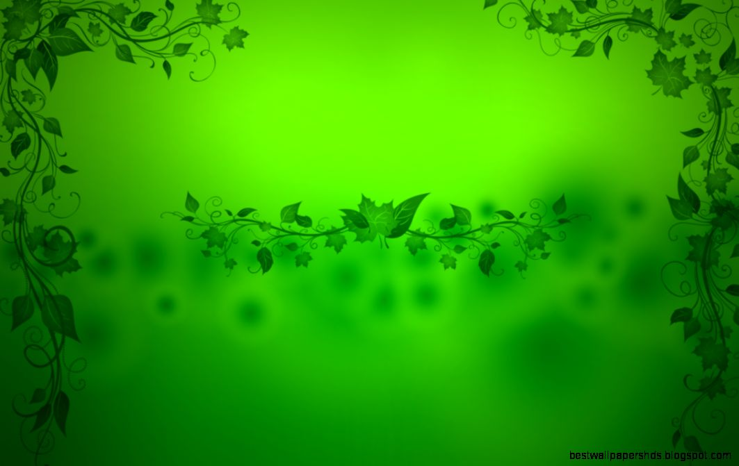 Green Wallpaper Picture Good 85