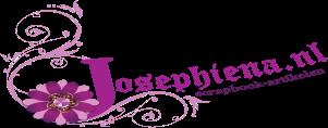www.josephiena.nl