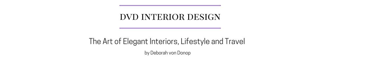 dvdInteriorDesign.com