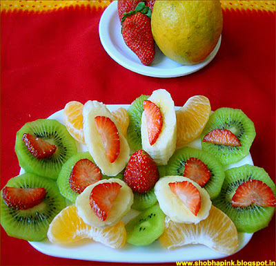 healthy low sugar fruits the wiggles fruit salad