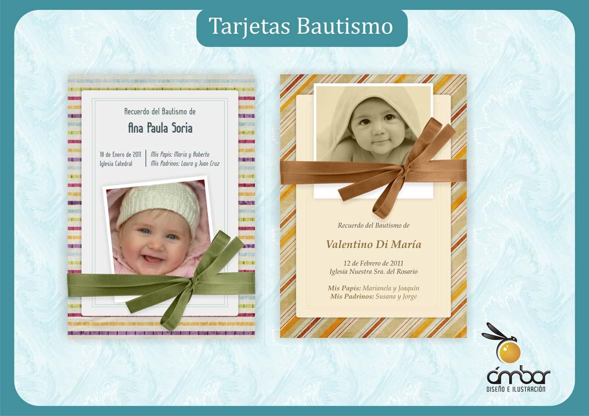 bordes para invitaciones bautizo and post pic 25 bordes para
