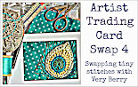 We're taking part in this ATC swap!