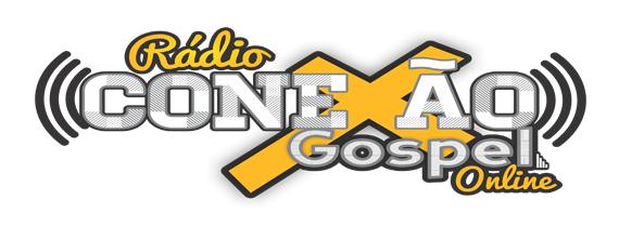 RADIO CONEXAO GOSPEL ONLINE