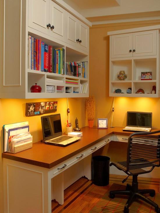 interiores u ideas para disear tu oficina en casa disear interiores de casas juegos