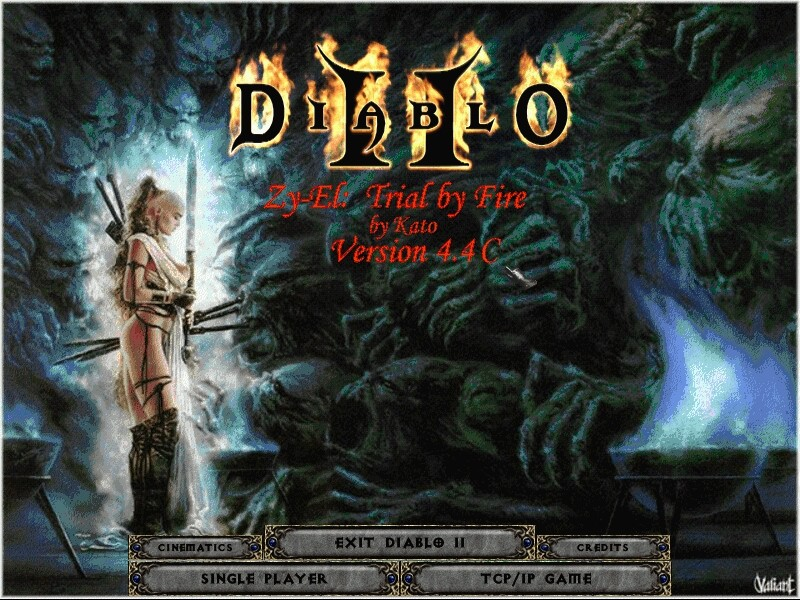 free diablo 2 full game download for pc