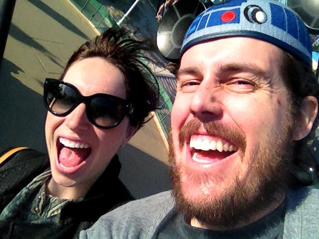 disney, disneyland, california adventure, bugs land, cars land, a bugs life, cars, flick, disney apparel, disney blog, fashion blog, style blog, ootd, mens style, womens style, california adventure ferris wheel, pixar parade, toystory, pixar, the incredibles, mr. incredible, parade, disney parade, nemo, finding nemo,