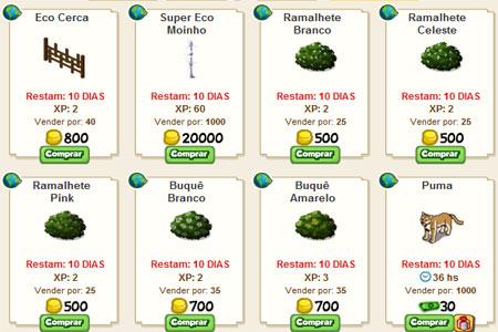 Itens ecológicos2
