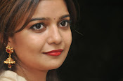 Colors Swathi at Kulfi Audio Launch-thumbnail-1