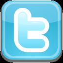 Twitter UPAV
