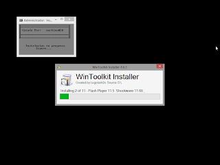 Descargar Windows 8 Pro Desatendido Full Español + Programas