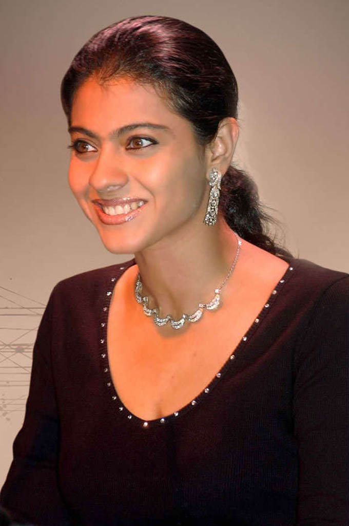 Actress Kajol Photos, Bollywood Actress Kajol Stills,Bollywood Actress ...