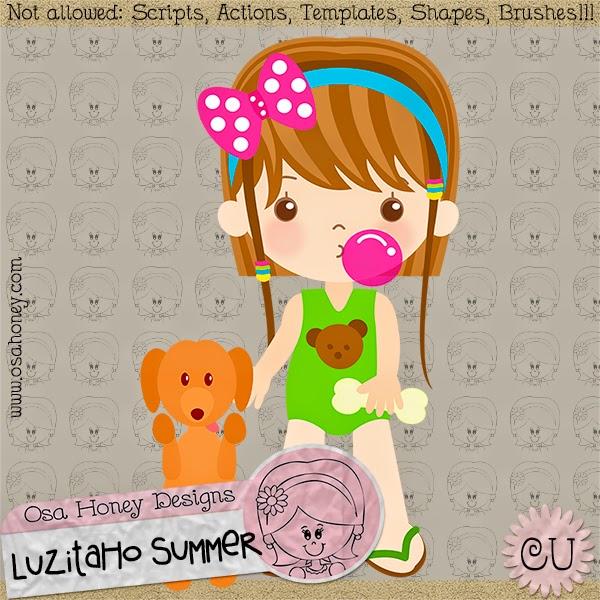 http://3.bp.blogspot.com/-AwwPCZrpPqY/U5Znm8z0qyI/AAAAAAAAAoE/guE4EPOzGSo/s1600/LuzitaHo+Summer.jpg