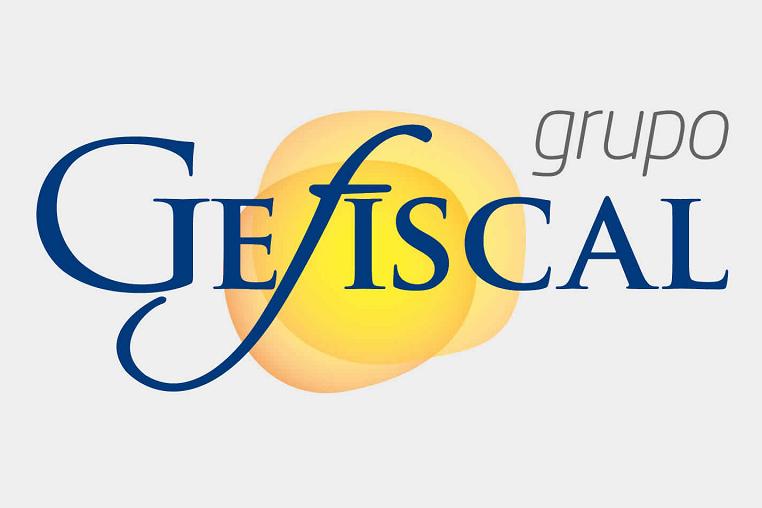 GRUPO GEFISCAL