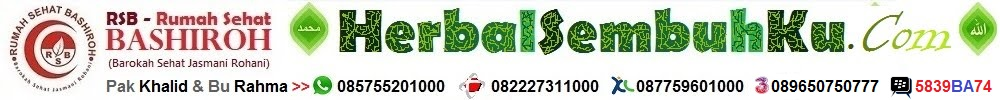 TOKO OBAT HERBAL DI SURABAYA | JUAL HERBAL SURABAYA | GROSIR HERBAL SURABAYA | AGEN HERBAL SURABAYA