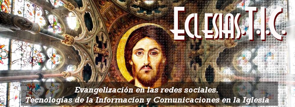 EclesiasTIC