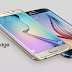 Samsung Electronics Philippines launches Galaxy S6 and Galaxy S6 Edge Pre-Order Program