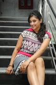 Priya glamorous photos gallery-thumbnail-7
