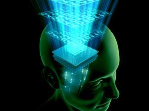 Brain increase medicine picture 2