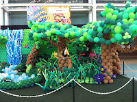 Balloon Jungle5