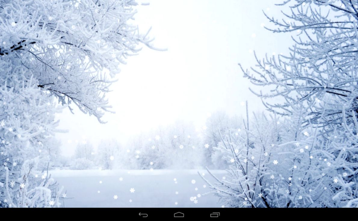 Winter Wallpaper   Android Apps on Google Play