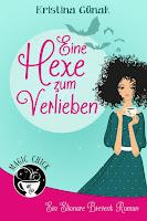 http://the-bookwonderland.blogspot.de/2015/06/rezension-kristina-gunak-eine-hexe-zum.html