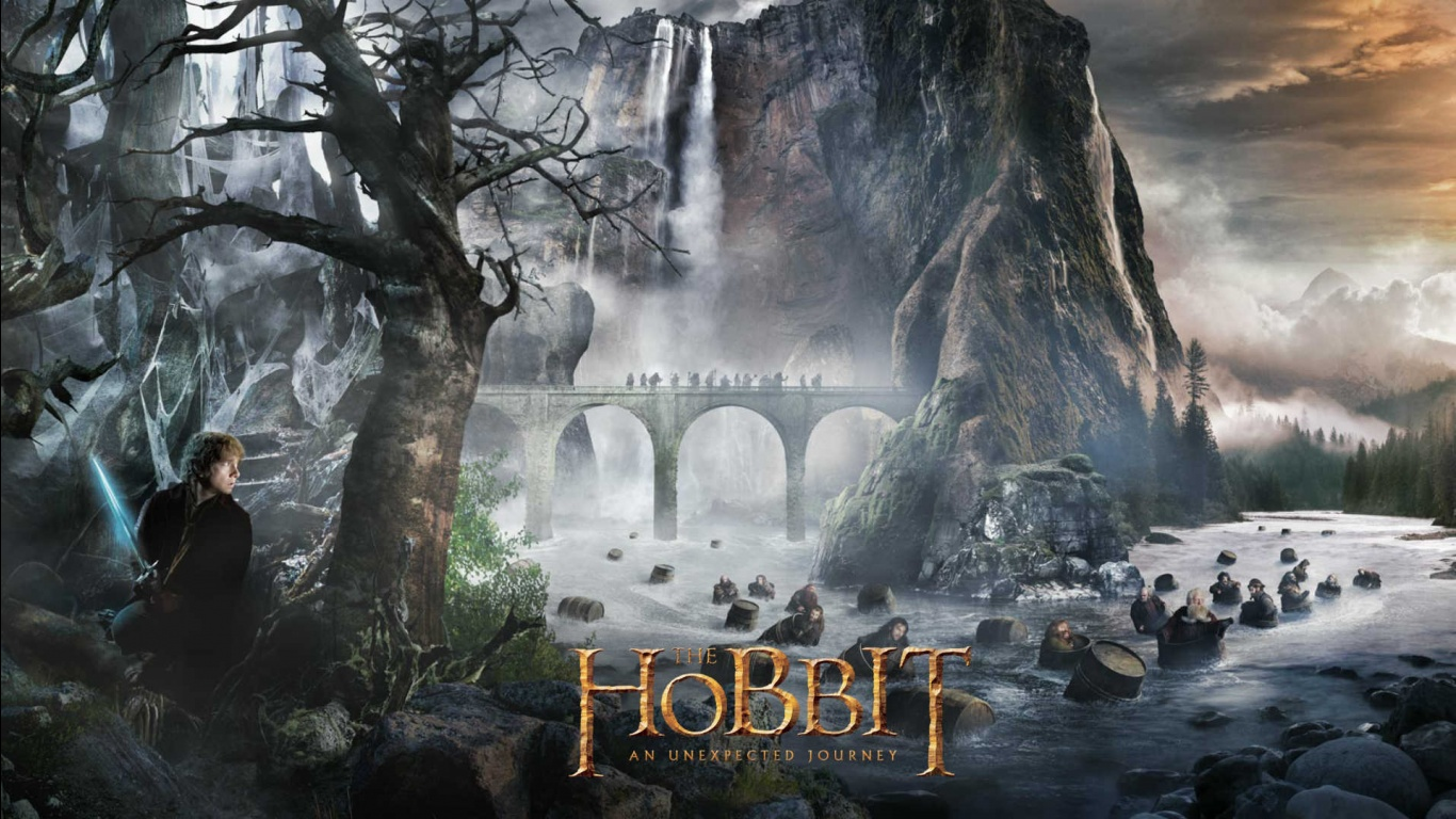 http://3.bp.blogspot.com/-Ax0bd7IOIjY/ULI9jiBzqbI/AAAAAAAABEc/C6dH91iJzZU/s1600/the_hobbit_an_unexpected_journey_movie-1366x768.jpg