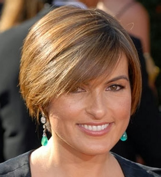 ... Tapered Layered Hairstyles Long Hair. on hair bob hairstyles square