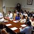Regidores del PAN votan para abatir el rezago social en Mérida