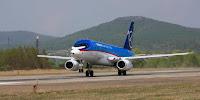 dwijayasblog.blogspot.com-Pencarian Sukhoi Superjet 100