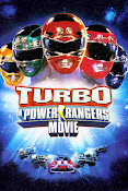Power Rangers Turbo (1997) ()
