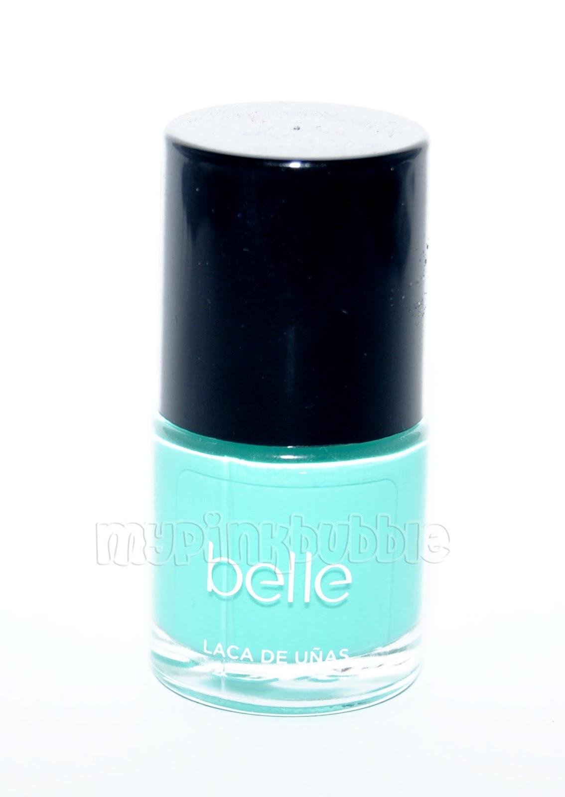 Belle esmalte 51 Bikini